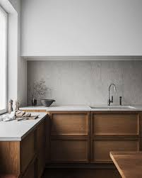 Best  Simple Kitchen Design Ideas On Pinterest Scandinavian - Simple kitchens