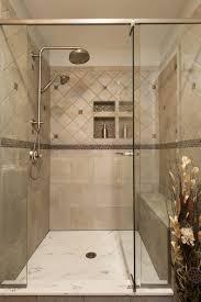 bathroom renovation in lancaster pa all renovation u0026 design