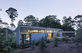 home design elements reviews montville house australian design review