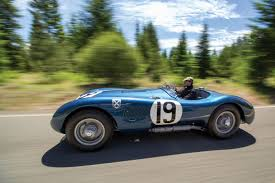 most expensive sold at auction the 20 most expensive cars sold at auction drivetribe