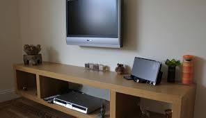 tv modern tv cabinets wonderful 19 precious contemporary tv