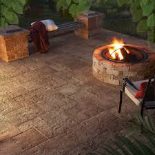 Lowes Patio Pavers by Patio Furniture Clearance Sale As Lowes Patio Furniture For Epic