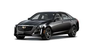 cts cadillac 2017 cadillac cts specs photos trims pricing ratings forest