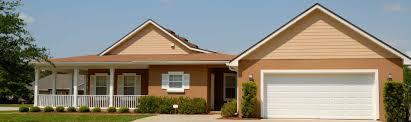 Rental Property Calculator Spreadsheet Calculating Net Present Value Npv For Rental Property