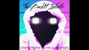The Selfish Meme - ether s prophet the selfish meme youtube
