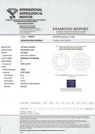 diamond clarity chart and color solitaire diamond ring 14k yellow and white gold princess cut