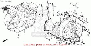 1989 honda fourtrax 300 wiring schematic honda atv wiring diagram