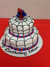spiderman pdz cartoni e favole pinterest spiderman cake