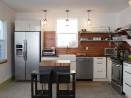 kitchen backsplash fabulous modern kitchen cabinets videos ultra