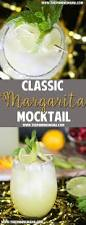 how to make a virgin margarita with a secret ingredient the