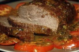 cuisiner un roti de boeuf au four filet de boeuf rôti la cuisine de mes racines