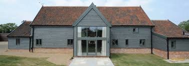 Barn Conversion Projects For Sale 5 Bed Barn Conversion With Separate 2 Bed Bungalow Barns Barn