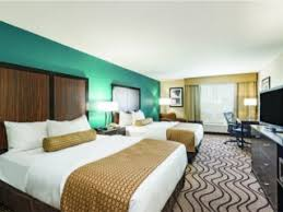 la quinta 2 bedroom suites la quinta inn suites boise towne square in boise idaho 1 800