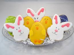 Inspired by Savannah Last Minute Easter Gift Ideas Easter