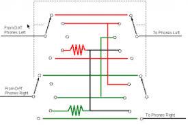 3 5 mm audio jack wiring diagram 4k wallpapers