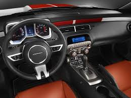 how much is a 2014 chevy camaro 2014 chevy camaro review carreviewsandreleasedate com
