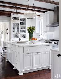 kitchen kitchen gray wood beams airmaxtn