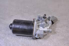 nissan almera fuel pump front screen wiper engine for nissan almera ii hatchback n16