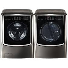 best black friday washer and dryer deals washer and dryer sets kmart