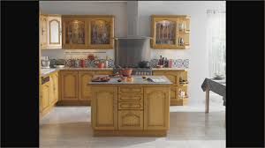 meuble cuisine pas cher conforama modele de cuisine conforama cuisine ilot impressionnant armoires de
