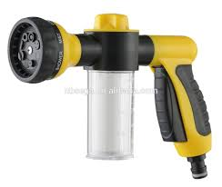 polyurethane foam gun polyurethane foam gun suppliers and