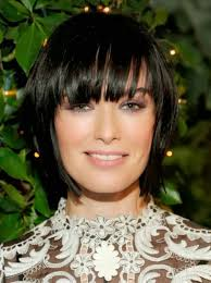 black layered bob hairstyles to inspire you how to remodel your