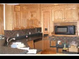 Brian Reynolds Cabinets Need A Cabinet Shop 678 608 3352 Or Cabinet Maker In Atlanta Ga