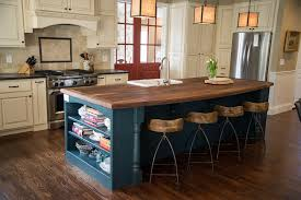 kitchen wainscoting ideas rustic wainscoting kitchen the clayton design rustic
