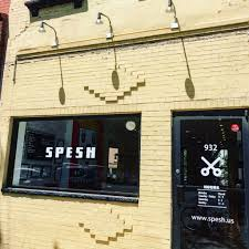 hoboken barber shop spesh opens at 932 washington hoboken