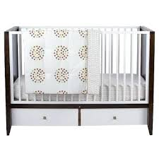 Baby Nursery Furniture Sets Clearance Size Of Baby Shopping Websites Clearance Cheap Clothes Best