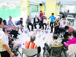 todayonline residents soften nimby stance on eldercare centres