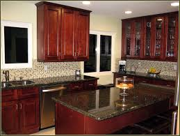 full size of refacing cost cheap cabinets kitchen cabinets