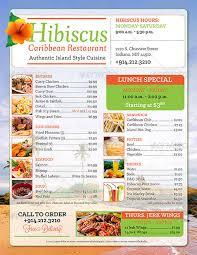 breakfast menu templates u2013 35 free word pdf psd eps indesign