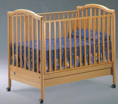 c u0026t international sorelle recalls cribs due to strangulation and