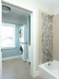 bathroom laundry ideas laundry room ideas small bathroom small bathroom laundry room