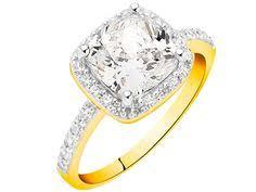 apart pierscionki pierścionek srebrny z cyrkoniami wzór ap01 3695 apart biżu