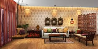 Rajasthani Home Design Plans 10 Ways To Infuse Rajasthani Decor Into Your Home U2013 Homebliss