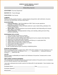 Copy Of A Professional Resume 100 Sample Resume Encoder Job Resume Examples For