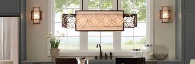 bedroom kitchen design houzz glassdoor houzz wiki kitchen design tri supply u2014 it all starts here