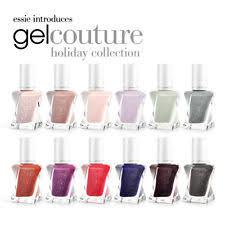 essie nail polish ebay