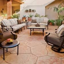 Tucson Patio Furniture Patio Connection 11 Photos Outdoor Furniture Stores 3210 N