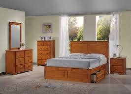 Bunk Beds Sets 5 Bedroom Sets Platform Beds Youth Beds Bunk Beds Bed