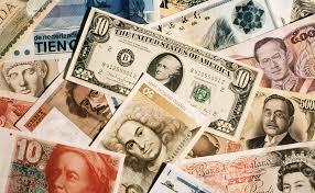 bureau de change nigeria our services crescentpillars investments limited