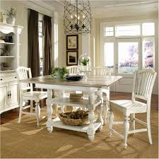 Popular Dining Tables Area Rugs For Kitchen Tables Arminbachmann