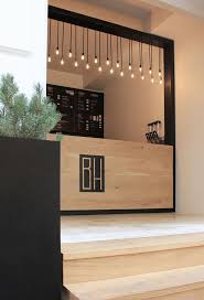 Counter by Best 25 Cafe Counter Ideas On Pinterest Cafe Bar Counter Cafe