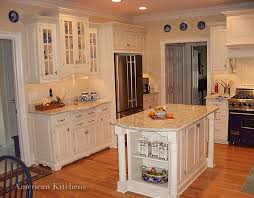 american kitchen ideas custom cabinets american kitchens nc design