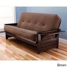 best 25 futon frame ideas on pinterest pallet futon wood futon