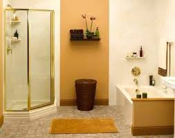 Bathroom Tile Ideas 2014 Small Bathroom Wall Ideas Photos Gallery Of Bathroom Tiles Ideas