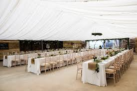 new wedding venues new wedding venues for 2017 uk wedding venues directory