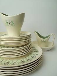 modern dinnerware view in gallery geo modern dinnerware from cb2